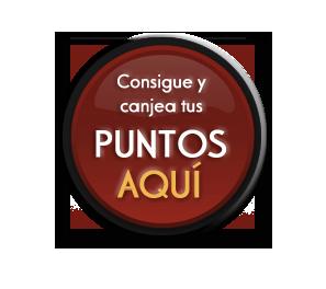 ganar puntos gratis WWW.RUGULOSO.COM