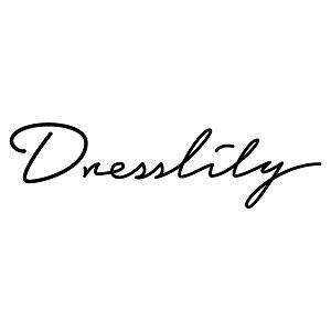chollos-y-trucos-dresslily-RUGULOSO.png