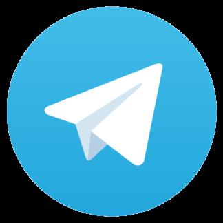 SERVICIOS TELEGRAM 2019